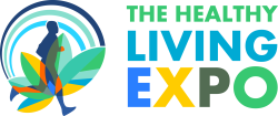 The Healthy Living Expo