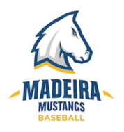 Madeira Baseball 5k