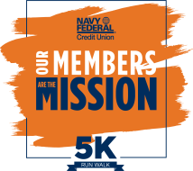 11th Annual Navy Federal Credit Union - Pensacola