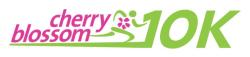 Virtual Cherry Blossom 10K & 5K