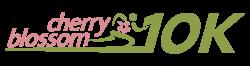11th Annual Virtual Shofuso Cherry Blossom 10K/5K: Spring Starts at Shofuso!