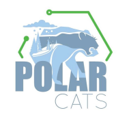 Polar Cats Winter Race Series