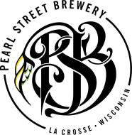Pearl Street Brewery and Wine Run 5k