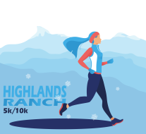 Highlands Ranch 5k/10k