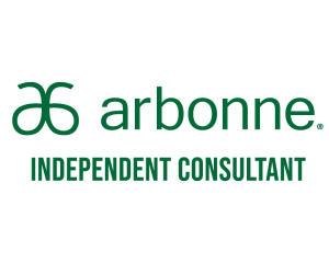 Arbonne - Brenda Baril