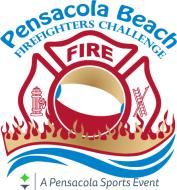 Pensacola Beach Firefighters Challenge