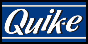 Quick-e Food Stores