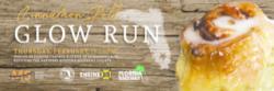 Florida Cracker Kitchen / Engine 15 Thursday Night Glow 5k Run