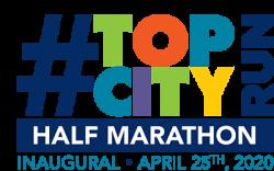 TopCity Half Marathon