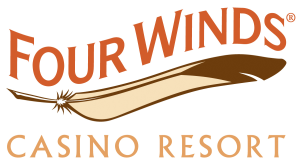 Four Winds Casinos and Resorts