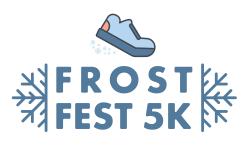 Blake's Frost Fest 5k Run/Walk