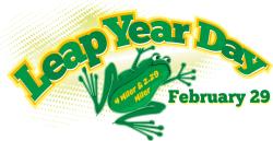 Leap Year Day 4 Miler & 2.29 Miler