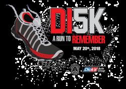 Dick Inukai 5K