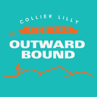 The Collier Lilly Ride for NC Outward Bound School