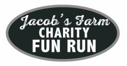 Jacobs Farm Charity Virtual Fun Run