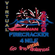 Firecracker 4 Mile