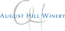 August Hill Wine Run 5k