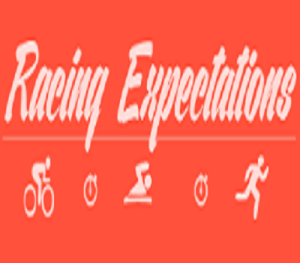 Racing Expectations