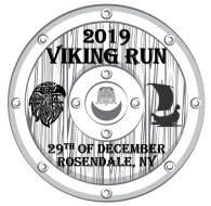 Viking Run