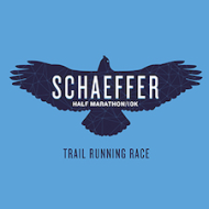 Schaeffer Half Marathon and 10K Trail Run