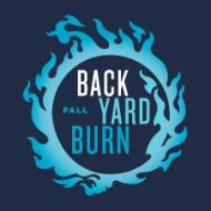 Fall Backyard Burn Trail Run - Fountainhead