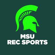 MSU Rec Sports - Race to Renovate   Run, Walk and Roll