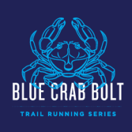 Blue Crab Bolt Trail Run - Schaeffer Farms