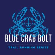 Blue Crab Bolt Trail Run - Full Series