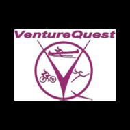 VentureQuest Adventure Race