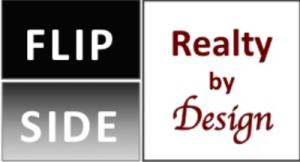 Flip Side Realty by Design