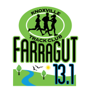 Tennessee Sports Medicine Group Farragut 13.1/Relay/5K/Kids Run