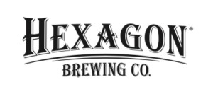 Hexagon Brewing