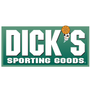 DICK'S Sporting Goods, Inc