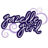 Snowga presented by Gazelle Girl