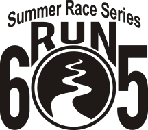 605 Summer Race Series