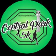 Central Park 5k
