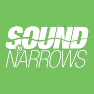 Sound to Narrows (Virtual)