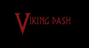 2020 Viking Dash Trail Run LA - 5.24.20