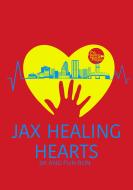 Jax Healing Hearts Race 5K & 1M