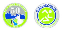 50 Mile Challenge 2020