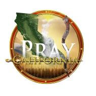 California Prayer Walk