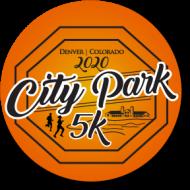 City Park 5k