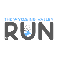 The Wyoming Valley Run presented by Allied Services