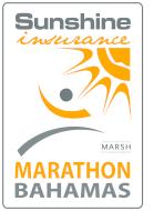 Marathon Bahamas - VIRTUAL