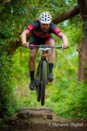 BBA Marathon XC Mountain Bike Race