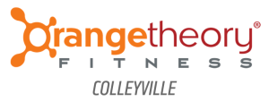 Orange Theory Fitness Colleyville