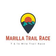 Marilla Trail Race