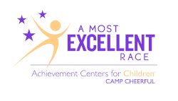 A Most Excellent Race