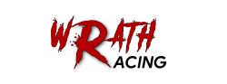WRATH Racing
