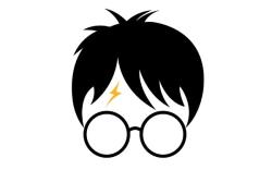 Hogwarts Hustle 3K